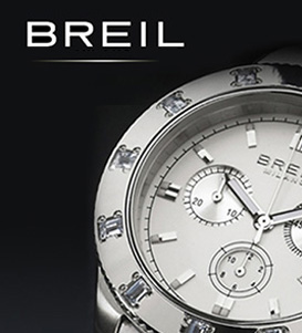 Breil Collection